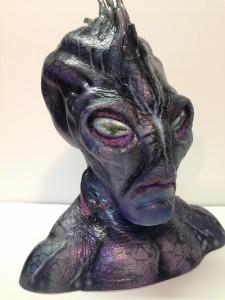 Alien-Workshop-12