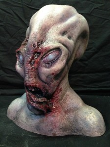 Alien-Workshop-13