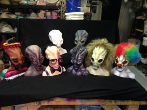 Alien-Workshop-14