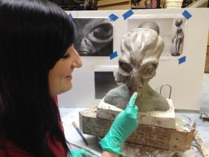Alien-Workshop-2