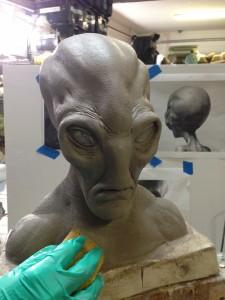 Alien-Workshop-3