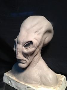 Alien-Workshop-4