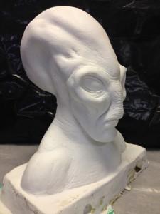 Alien-Workshop-6