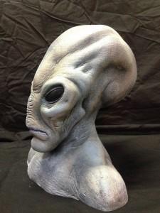 Alien-Workshop-7