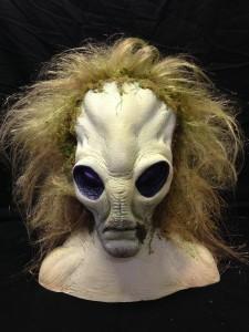 Alien-Workshop-8